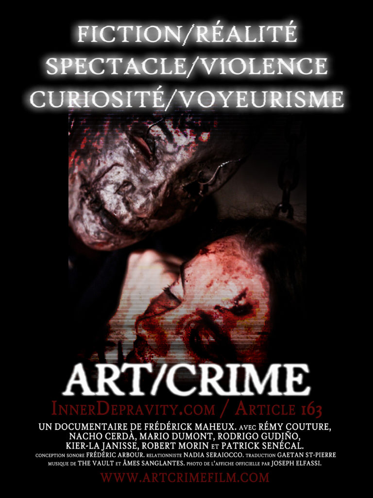 art-crime-RGB2